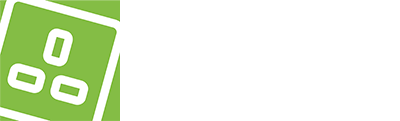 BTB Electrical Ltd